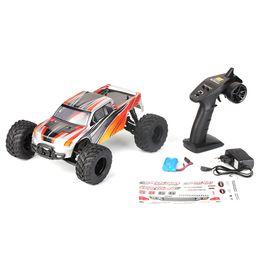 Wholesale Waterproof Esc - HBX RC Car 1:12 RC Racing Car RTR 33km h 2.4GHz 2WD Waterproof 2-in-1 Receiver 40A ESC Buggies