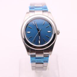 Wholesale Military Royal - Rolix New luxury mechanical watch men 40mm OYSTER AAA replicas model PERPRTUAL diamond military men sport watches clock royal oaks 04
