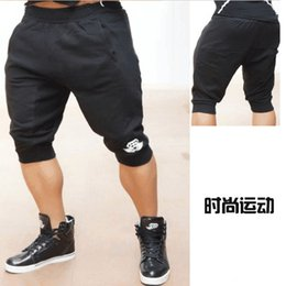 Wholesale Runners Knee - Wholesale-Free Shipping in The Summer of 2016 High Quality Brand Crime Shorts Short Beach Sports Engineer Men Surfboard Clothes Runners