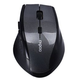 Wholesale Cheap Razer Mice - Best Price Computer Accessories 2.4GHz Wireless Optical Gaming Mouse Mice For PC Laptop Cheap mouse pad for laser mice