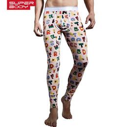 Wholesale Super Warm Thermal Underwear in Bulk from Best Super ...