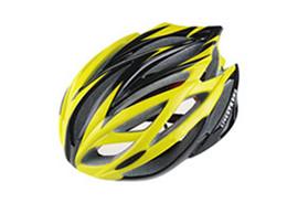 Wholesale Cascos Ciclismo Mtb - Wholesale-2016 Hot 54-62cm Cycling Helmet Men Women MTB Road Ultralight Bike Bicycle Helmet Cascos Ciclismo Bicicleta Carretera
