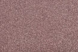 Wholesale Red Vinyl Wallpaper - JC Pack eco-friendly red glitter wallpaper , champagne glitter fabric , vinyl glitter leather 50m roll drop shipping