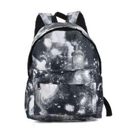 Sac à dos YW-HNBB015-1 Accessoires de mode accessoires élégent nouveaux sacs ? partir de fabricateur