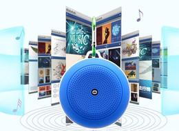 2020 radio bluetooth laptop Altavoz Bluetooth portátil Y3 con radio FM Altavoz de música Subwoofer de audio para automóvil Altavoz portátil de alta fidelidad Y3 Adaptador para teléfono móvil Samsung radio bluetooth laptop baratos