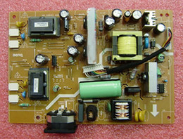 Wholesale Benq Board - LCD Monitor Power Supply Board Unit 4H.06K02.A00 For BENQ G900WAD G900W G900WA G900WD FP75G
