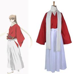 Wholesale Shinsengumi Cosplay - Gintama Be Forever Yorozuya Movie Ver. Shinsengumi 1st Division Captain Okita Sougo Cosplay Costume 5 Years After Kimono Costume