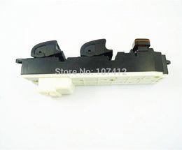 Wholesale Rav4 Front - Left Front Master Power Window Switch 8482033060 901-703 For Toyota 4Runner RAV4 Camry Tercel 1994 1995 1996 1997 1998 TO020