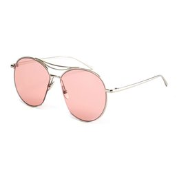 new arrival slice up hanging wire sunglasses women classic high quality women sunglasses famous designer design sun glasses gafas de sol