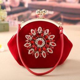 Wholesale Traditional Handbags - designer women handbags traditional new arrival Cosmetic Bags Make Up Travel Toiletry Storage bag Makeup Bag