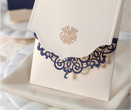 Royal Invitation Cards Online Shopping