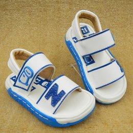 2016 Karton Çocuklar Sandalet çocuk ayakkabıları Kız Sandalet güzel Çocuk ayakkabı Boys Ayakkabı Boyutu 21-25 1 grup = 5 pairs nereden