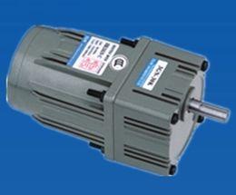 Nouveau moteur de boîte de vitesses / moteur de boîte de vitesses TLM dans 220 VCA Puissance 15W rapport de réduction de type 1:10 has18 peut choisir Moteur à courant alternatif vertical ? partir de fabricateur