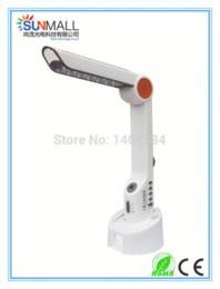 Wholesale Underwater Infrared - Solar Flashlight,Mutifunctional Desk Lamp flashlight underwater lamp infrared lamp infrared