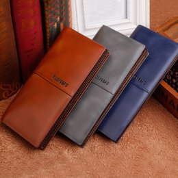 Wholesale Pidengbao Wallets - Free shipping new designer's men women wallet high quality PU guarantee PIDENGBAO wallet wholesale
