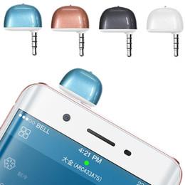 мобильный тв iphone Скидка Универсальный 3,5 мм Кондиционер / TV / DVD / STB ИК-пульт дистанционного управления интеллектуальный мобильный телефон Смарт-пульт дистанционного управления для iPhone Android