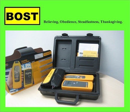 Wholesale Fluke Cable - New Fluke 2042T +2042R Cable Tester