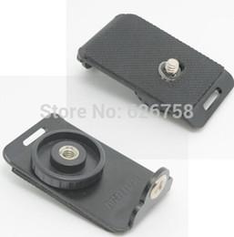 2019 schnelle schlinge kamera Großhandel-Schnellwechselplatte für Kameraschlinge Schneller Schulter-Schultergurt-Gurt DSLR günstig schnelle schlinge kamera