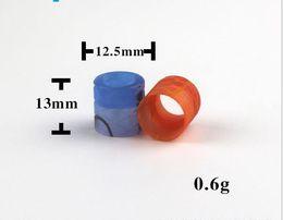 Wholesale Nebulizer Accessories - New electronic smoke accessories, Reto nebulizer special-purpose cigarette mouth Wholesale