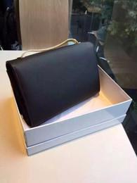 Prezzo delle borse di cuoio delle signore online-vendita caldo buon prezzo da vendere realizzato in vera pelle borsa a tracolla firmata per signora con scatola spedizione gratuita