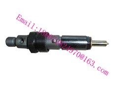 Wholesale Cummins Fuel - Cummins 4BT B3.9 car diesel fuel injector A3356587 4943468