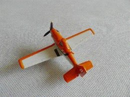 Wholesale Planes Pixar Dusty - Pixar Planes 1:55 Standard Dusty Toy Airplane Loose toy story woody costume toy airplane