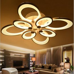 Butterfly ceiling lighting australia new featured butterfly remote control butterfly dimming led ceiling lights lamp for living room bedroom deckenleuchten modern led ceiling lights lighting fixture aloadofball Gallery