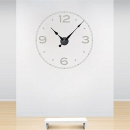 Dropshipping Simple Design Wall Decals UK Free UK Delivery on
