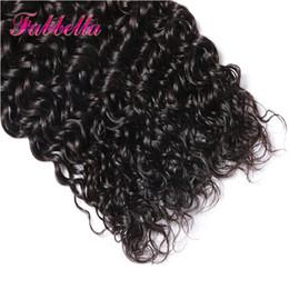 Wholesale Spanish Weave Human Hair - Sexy Hair Styles Curly Human Hair Extension Natural Black Spanish Curly Hair Weave 7a Human Hair Free Shipping 3 Pcs Lot Hair A