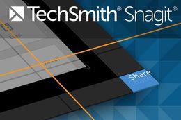 Wholesale Captures Video - Techsmith Snagit v13.0.1 bilingual Elite Screen Video Capture   Screenshot