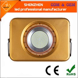 Wholesale Projects Sales - Hot Sale IP65 50w 100w 150w Led floodlight Outdoor Project Light 100w Flood light For Stadium New 200w 300w 400w Outdoor no drive
