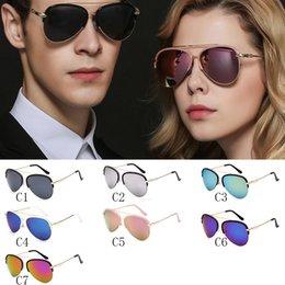 Wholesale Pink Drivers - High-grade luxury sunglasses for men Polarized sunglasses driving mirror driver polarizer quality sunglasses High quality win future