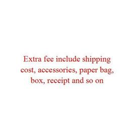Canada lien spécial pour les produits de marques spéciales et les frais d'expédition ou autres frais supplémentaires de 1 $ Offre