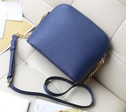 Wholesale Tote Bag Faux Fur - Fashion Women M Bags Handbags PU M korse bag Leather Famous Jet Set Travel Saffiano Famous Brand Designer Tote Lady Female G Bag 1321