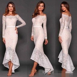 Dropshipping Bateau Designer Occasion Dresses UK | Free UK ...