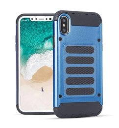 Wholesale Moto X Case Pc - Luxury Fashion Piano Dual Layers Case Hybrid PC TPU Shockproof Cover For iphone X 8 7 6s plus Samsung Note8 S8 plus Moto G4 G5 plus OPPBag