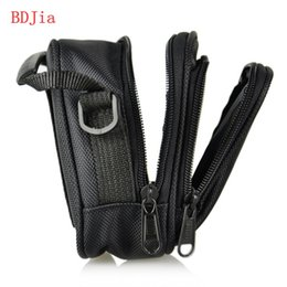 Wholesale G1x Lens - Camera Cover Case Bag for Canon SX720 SX710 SX700 SX170 SX160 G1X G1XII G16 G15 G9X G7X G7XII SX280 SX275 SX260 With Strap