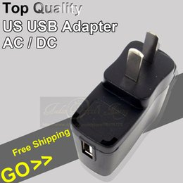 Qualität Großhandelsuniversal Spielraum-Energie US-Stecker-Adapter USA-Konverter Wechselstrom-Usb-Wand-Ladegerät-Adapter-Verbindungsstück für PC Handy MP3 MP4 von Fabrikanten