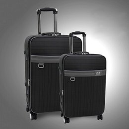 Canada Wheel Light Suitcases Supply, Wheel Light Suitcases Canada ...
