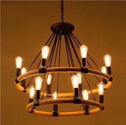 Hotel Lighting Fixtures Samples, Hotel Lighting Fixtures