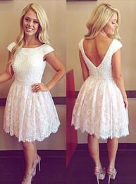 Short Junior Cocktail Dresses Size Online Wholesale Distributors ...