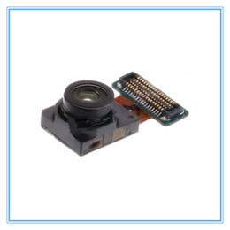 Wholesale Module Repair - Front Small Facing Camera Module Flex Cable Ribbon Repair Part for Samsung S6 G920 G920F S6 Edge G925 G925F S6 Edge Plus G928 Free Shipping
