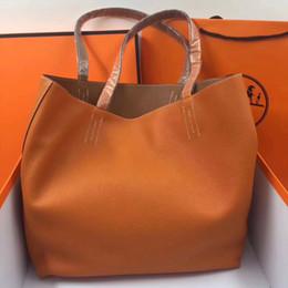 Wholesale Interior Design Simple - Fashion Simple Women Men Bag Vintage Ladies Big Lady Bags Design Messenger Shoulder Bags Shopping Handbag Designer Totes