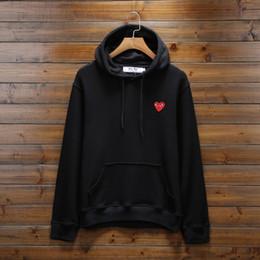 Wholesale Japanese Men Brand - 2018 Mens Hoodies Japanese tide brand plays hoodie hip hop men and women hooded sweater kanye west ape sweatershirt