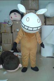 Wholesale Mascot Costumes Donkey - Variety of Donkey mascot costumes props costumes Halloween free shipping