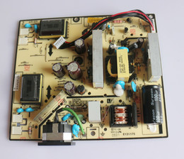 Wholesale Board Works - Free Shipping Tested Work Original LCD Power Supply Board Unit ILPI-071 For LG W1934 L1734S W1934SI