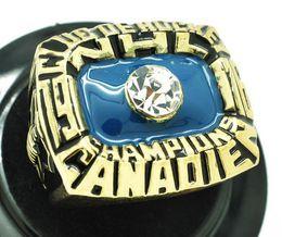 2019 нхл канадиенс Коллекция издание Рождественский подарок НХЛ спортивная серия 1976 Монреаль Канадиенс Кубок Стэнли чемпионат кольцо скидка нхл канадиенс