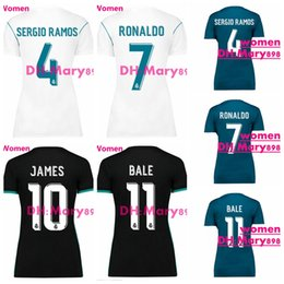 Wholesale Good Football Jerseys - Any football jersey   custom name and number   need to contact Inquiry whether there is inventory   good quality good price