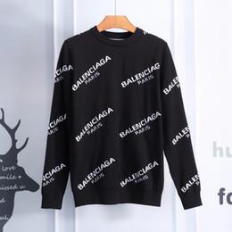Wholesale Rodeo Fashion - Marcelo Burlon T-Shirt Men Milan MB Feather Wings T Shirt Men Women Couple Fashion Show RODEO MAGAZINE T Shirts Goros camisetas #24286