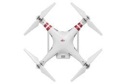 Wholesale Aerial Photography Quadcopter - Original DJI Phantom 3 Standard RC Quadcopter Helicopter FPV UAV Aerial Photography for Beginner Ready to Fly w  2.7K Camera